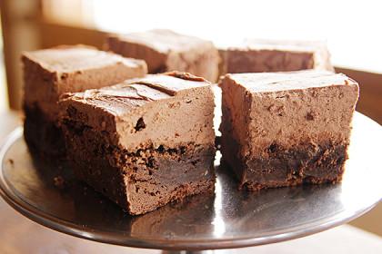Edmonds Red Velvet Cake Recipe