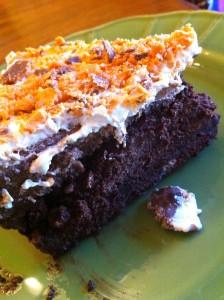 cake gluten free chocolate cake gluten free pound cake gluten free ...