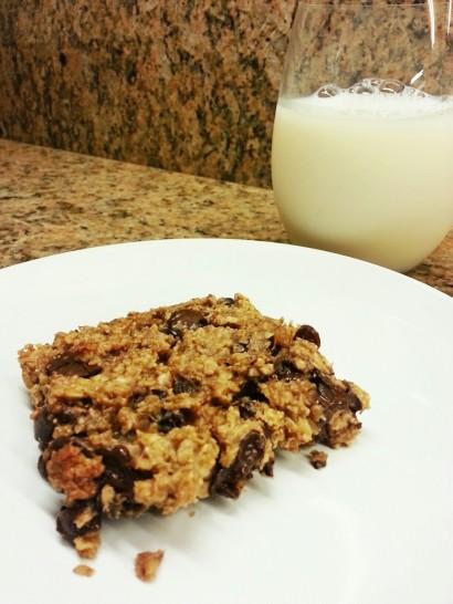 how to make a healthy tasty oatmeal