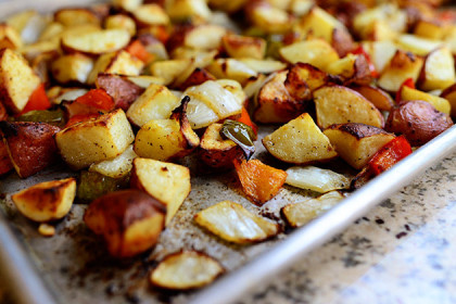 Breakfast Potatoes Recipe Pioneer Woman