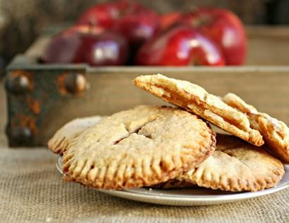 Apple Pie Cookies Tasty Kitchen A Happy Recipe Community