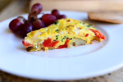Frittata | Tasty Kitchen: A Happy Recipe Community!