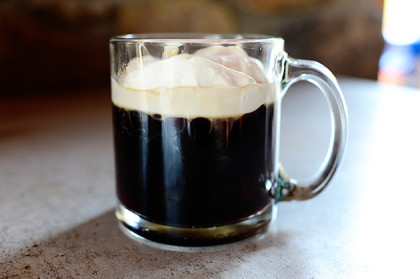 irish coffee the pioneer woman