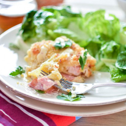 Chicken Cordon Bleu Lasagna Roll Ups Tasty Kitchen A Happy Recipe Community