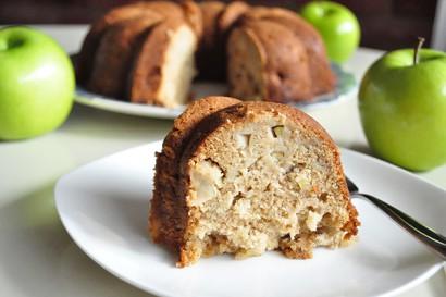 Fresh Apple Cake Tasty Kitchen A Happy Recipe Community