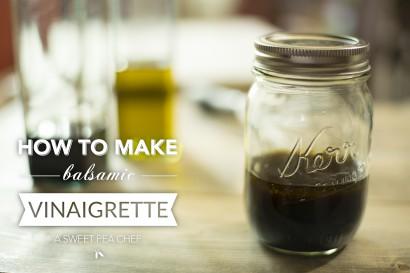 How-To-Make-A-Balsamic-Vinaigrette-Pinterest-410x273.jpg