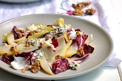 Ricotta And Endive Appetizer Recipes — Dishmaps