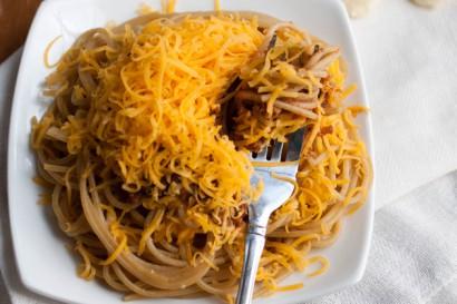 Vegetarian Cincinnati Chili | Tasty Kitchen: A Happy Recipe Community!