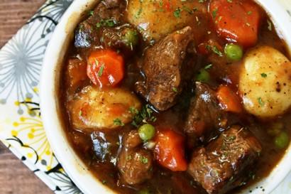 Hearty Beef Stew Tasty Kitchen A Happy Recipe Community