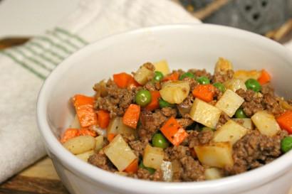 Filipino picadillo tasty kitchen a happy recipe community forumfinder Image collections