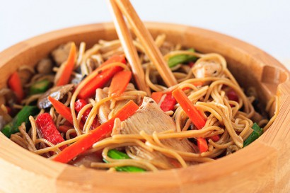 Chicken chow mein tasty kitchen a happy recipe community forumfinder Image collections
