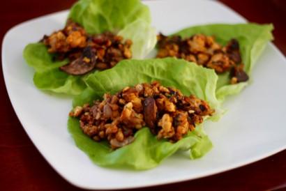 Tempeh Tacos | Tasty Kitchen: A Happy Recipe Community!