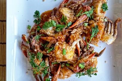 Chili Blue Crabs Tasty Kitchen A Happy Recipe Community