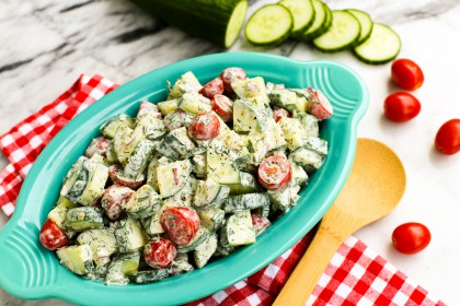 Cucumber-and-Tomato-Salad-with-Creamy-Herb-Dressing-00-420x280.jpg