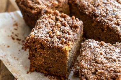 Butternut Squash Coffee Cake Tasty Kitchen A Happy Recipe Community