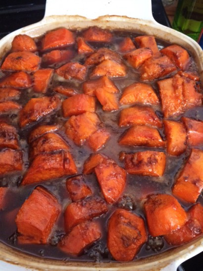 Candied Yams Tasty Kitchen A Happy Recipe Community