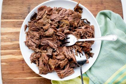 Shredded-Pot-Roast-3-Meals-05-420x280.jpg
