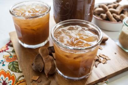 tamarinde juice