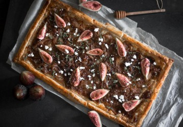 Chocolate Fudge Bundt Cake Tasty Kitchen A Happy Recipe