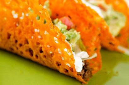 Cheese Taco Shells Tasty Kitchen A Happy Recipe Community