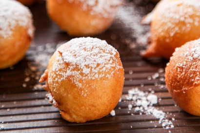 Zeppole Tasty Kitchen A Happy Recipe Community