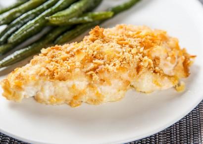 Ritz Cracker Chicken Tasty Kitchen A Happy Recipe Community