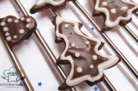 Holiday Mice Tasty Kitchen A Happy Recipe Community