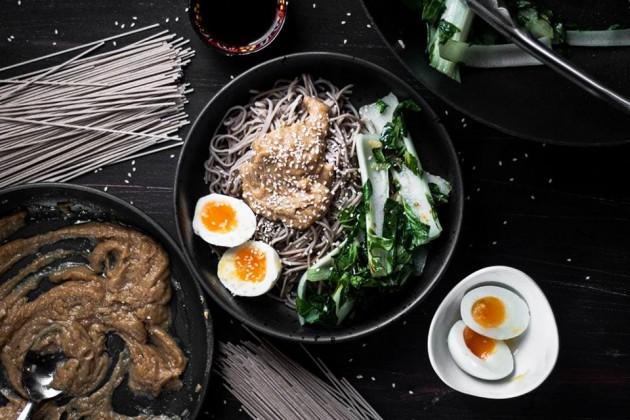Vegetarian | Tasty Kitchen: A Happy Recipe Community!