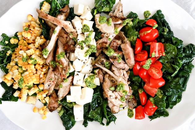 Special Dietary Needs | Tasty Kitchen: A Happy Recipe Community!