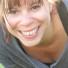 Profile photo of CoffeeBiscotti