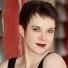 Profile photo of Meghan Ireland Sargent