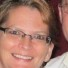Profile photo of Carolynn Grausgruber