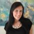 Profile photo of Cristina