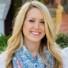 Profile photo of Lori @ Closet and Kitchen