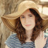 Profile photo of Shannon