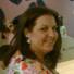 Profile photo of Diane Munk