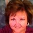 Profile photo of Margaret Bolduc