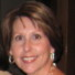 Profile photo of Leslie