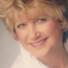 Profile photo of Jacque Herron