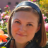 Profile photo of Kristen of Bountiful Abode