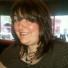 Profile photo of Jennifer Lavalley