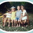 Profile photo of 4littleFergusons