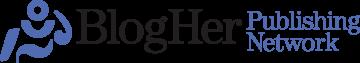 BlogHer Publishing Network