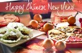 Tasty Kitchen Blog: Happy Chinese New Year! Guest post by Jaden Hair of Steamy Kitchen.