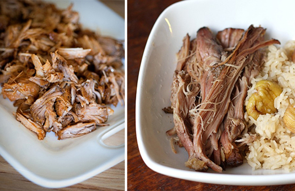 Tasty Kitchen Blog: Slow Cooker Recipes (Pulled Pork)