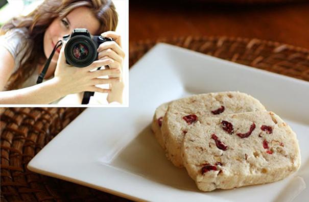 Tasty Kitchen Blog: Meet Nicole of Noshings.