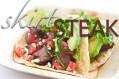 Tasty Kitchen Blog: Secret Tricks to Skirt Steak. Guest post by Jaden Hair of Steamy Kitchen.