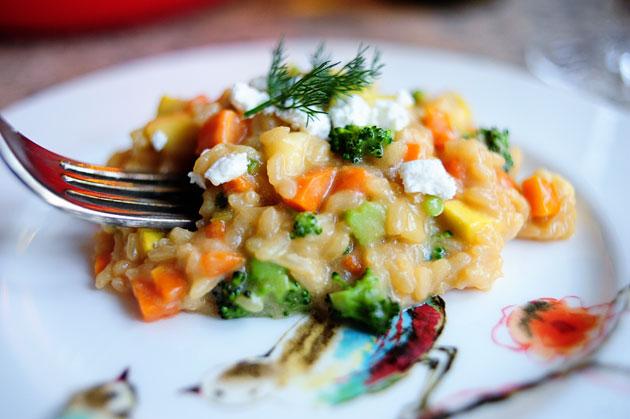 The Theme Is … Spring! | Tasty Kitchen Blog