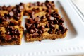 coffee toffee bars 550px