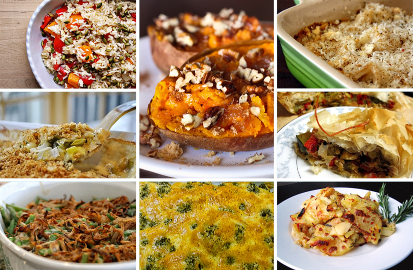 Image Gallery easter feast